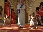Her Majesty's SPIFFING - Imagen