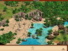 Age of Empires II HD Rise of the Rajas - Imagen