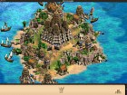 Age of Empires II HD Rise of the Rajas - Imagen PC