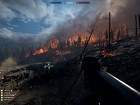 Battlefield 1 - They Shall Not Pass - Imagen