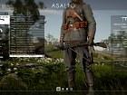 Battlefield 1 - They Shall Not Pass - Pantalla