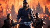 Battlefield 1 - They Shall Not Pass: Tráiler
