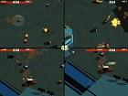 PAKO Car Chase Simulator - Imagen