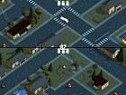PAKO Car Chase Simulator - Imagen PC