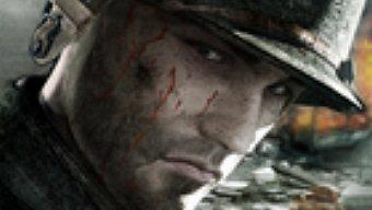 HAWX se va al 2009, Brothers in Arms: Hell's Highway al 25 de septiembre