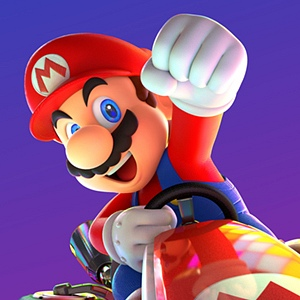 Mario Kart 8 Deluxe Análisis