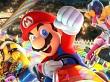 Top España: Mario Kart 8 Deluxe manda en el mercado nacional