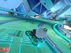 Mario Kart 8 Deluxe - Imagen