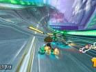 Mario Kart 8 Deluxe - Pantalla