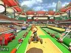 Mario Kart 8 Deluxe - Imagen Nintendo Switch
