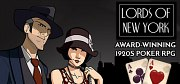 Lords of New York iOS