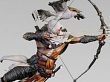 Assassin's Creed: Origins confirma sus tres ediciones de coleccionista