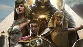 """La banda sonora de Assassin's Creed: Origins supuso """"grandes retos"""""""