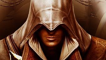 Espectacular homenaje de Assassin's Creed al póster de Infinity War