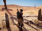 Assassins Creed Origins - Imagen