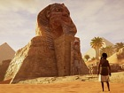 Assassins Creed Origins: The Discovery Tour: Tráiler de lanzamiento