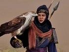 Assassin's Creed: Origins presenta el Animus Control Panel
