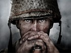 Foro Call of Duty WW2