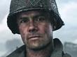 Las tropas del Eje se quedan fuera de la campaña de Call of Duty WWII