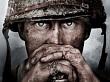 La precarga de Call of Duty: WW2 ya está disponible en Xbox One: 45 gigas