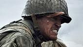 Call of Duty: WW2 ya ha recaudado más de 500 millones de dólares