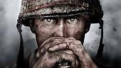 CoD WW2: Sledgehammer quiso hacer un Call of Duty: Advanced Warfare 2
