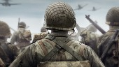 Top UK: Call of Duty: WWII, líder por tercera semana consecutiva
