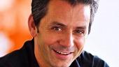 Activision pierde a su CEO: Abandona la compañía Eric Hirshberg