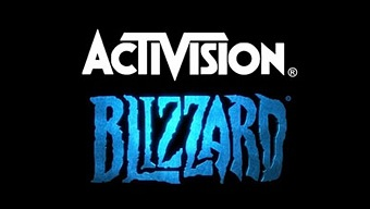 Activision quiere hacer más que videojuegos