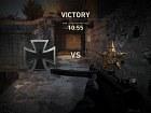 Call of Duty WW2 - Imagen