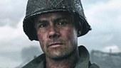 Video Call of Duty WW2 - Sus 7 Grandes Promesas