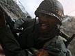 Call of Duty: WWII - Presentación del Multijugador