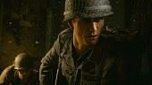 Video Call of Duty WW2 - Vídeo Impresiones E3 2017