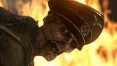 Video Call of Duty WW2 - Tráiler: Modo Zombis (Nazis)