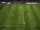FIFA 18 - Imagen PS3