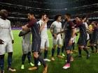 FIFA 18 - Imagen PS4