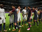 FIFA 18 - Imagen Xbox One