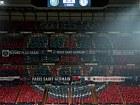 FIFA 18 - Pantalla