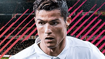 Video FIFA 18, Vídeo Impresiones E3 2017