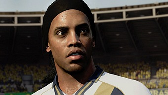 FIFA 18: FUT ICONS Stories - Ronaldinho