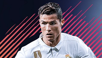 Video FIFA 18, FIFA 18: Vídeo Análisis