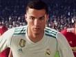 Tráiler: More Than a Game (FIFA 18)