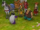 Dragon Quest VIII - Imagen Android