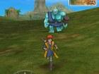 Dragon Quest VIII - Imagen