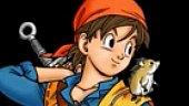 Dragon Quest VIII: Tráiler de Lanzamiento