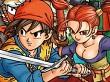 Tráiler de Lanzamiento (Dragon Quest VIII)
