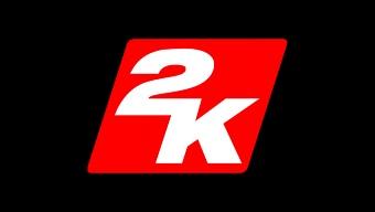 """2K: Las microtransacciones """"son una desafortunada realidad"""""""