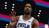 Video NBA 2K18 - NBA 2K18: Tráiler: All Time Teams