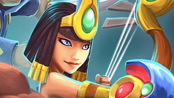 Hi-Rez se dividirá en tres estudios para abarcar mejor sus juegos