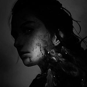 A Plague Tale: Innocence Análisis